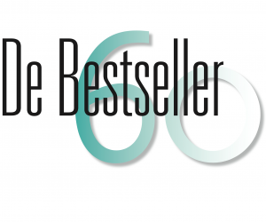 bestseller60