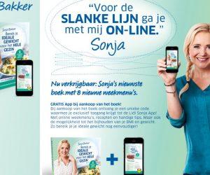app_lidl_en_sonja_bakker_boek_lidl_resized_900x525